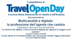 Tavel open day 2015