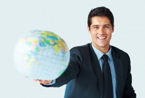 corso consulente vendite viaggi multicanale
