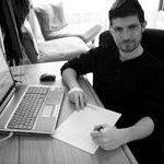 Jacopo Franzoni | Webmaster, comunicazione e marketing HAVANATUR ITALIA S.R.L.